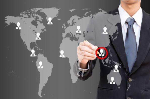 Outsourcing TI, potencia la eficacia de tu empresa
