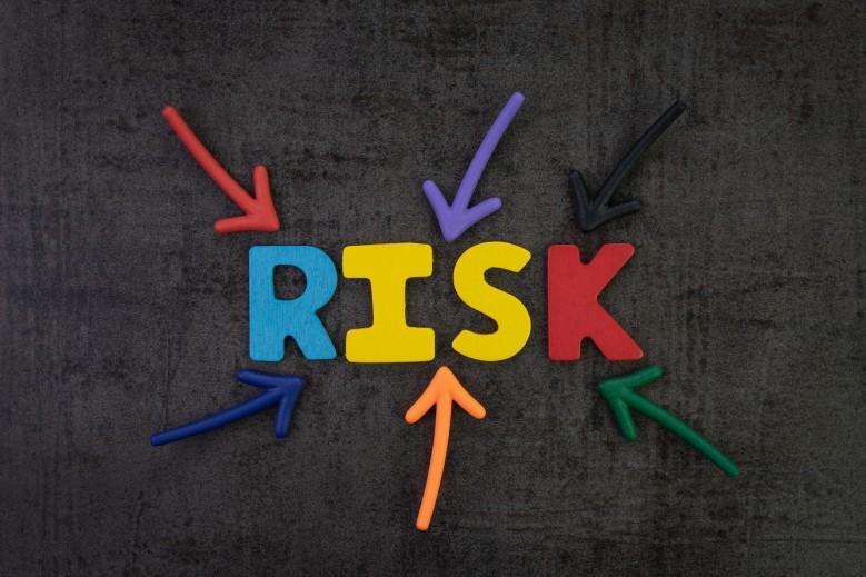 Ventajas de la Solución Pilar para el análisis de riesgos