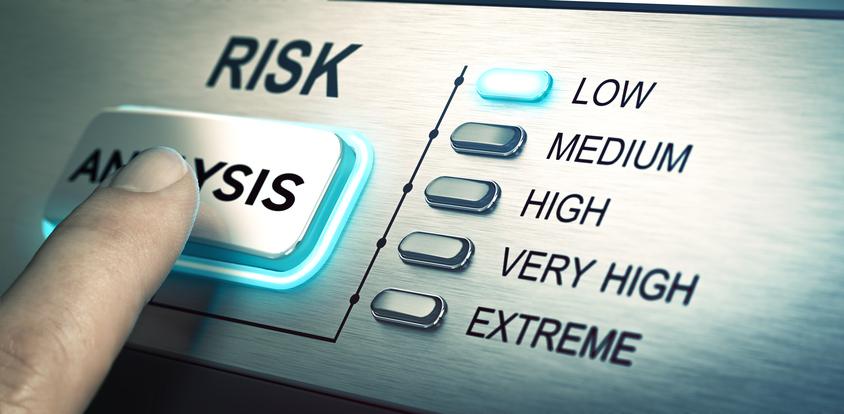 Análisis de Riesgos TI con Solución PILAR