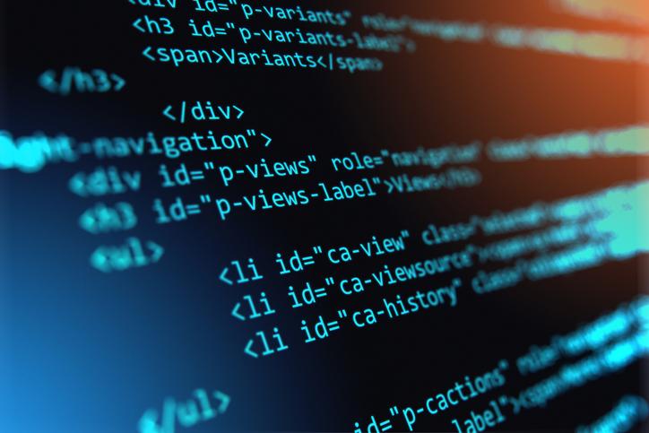 Auditoria de código fuente. Qué es y por qué hacerla