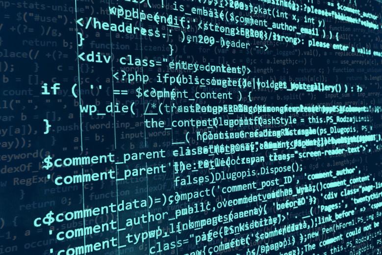 ¿Por qué hacer una auditoria de seguridad del código fuente?