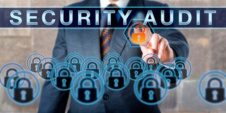 Auditorías técnicas de seguridad