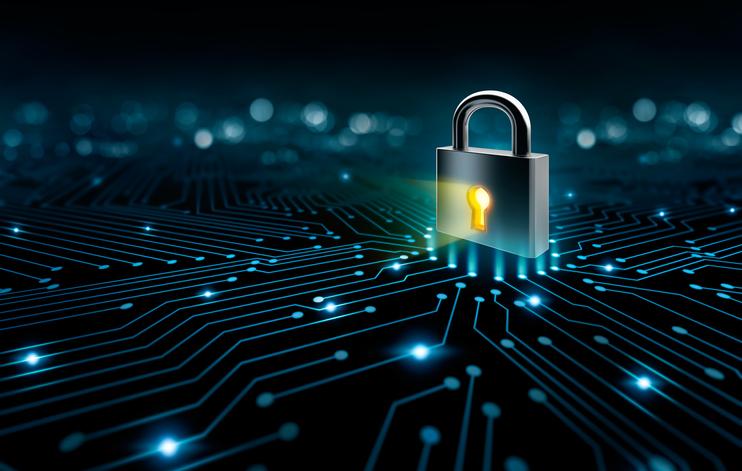 cómo evitar un ciberataque