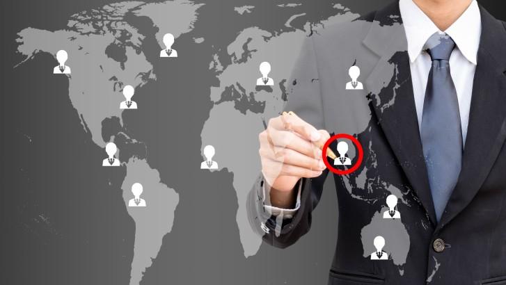 Externalización de servicios TI