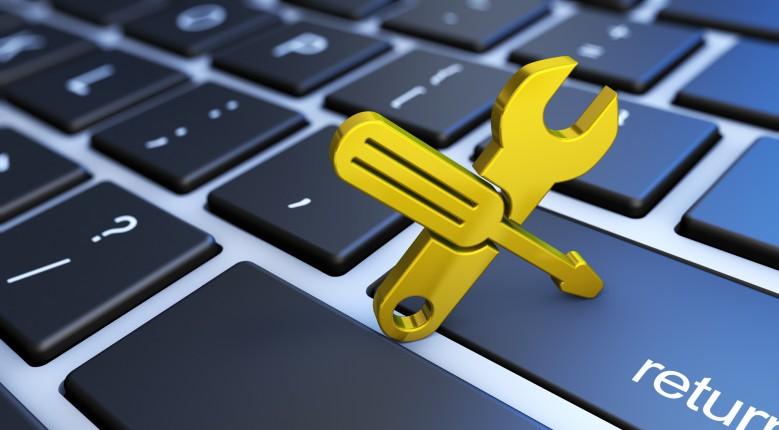 Ventajas de externalizar el mantenimiento de sistemas