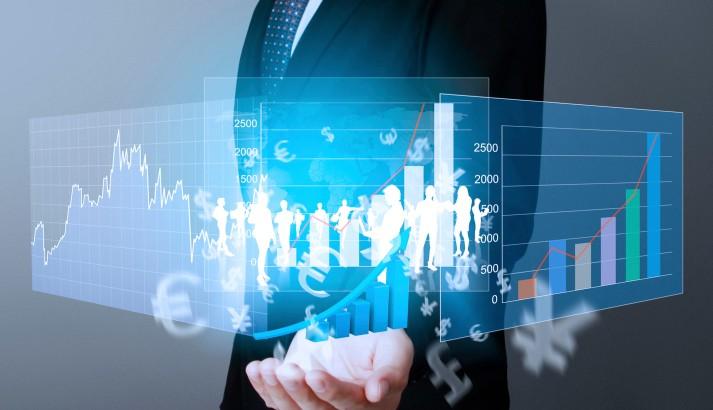 gestion financiera ti
