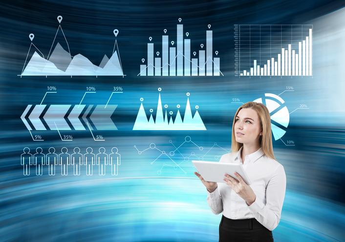 Gestión de Inventario TI para tu empresa