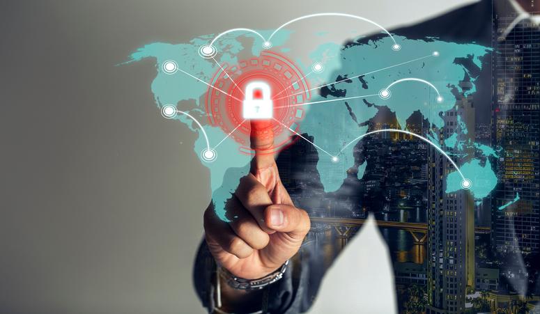 Cómo gestionar la seguridad informática de tu empresa de forma eficaz