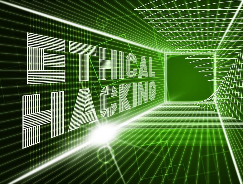 La importancia del hacking etico para las empresas