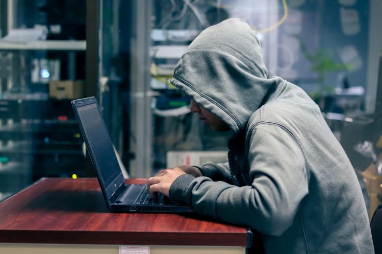 La ingeniería social detrás de los ciberataques a empresas