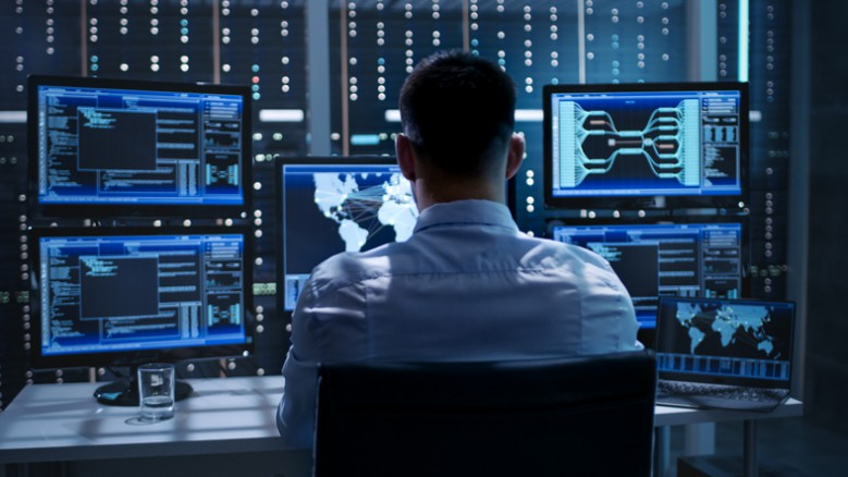 Por qué es importante la monitorización de sistemas informáticos