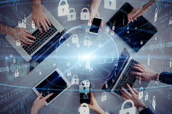¿Por qué contratar el outsourcing para la seguridad informática?