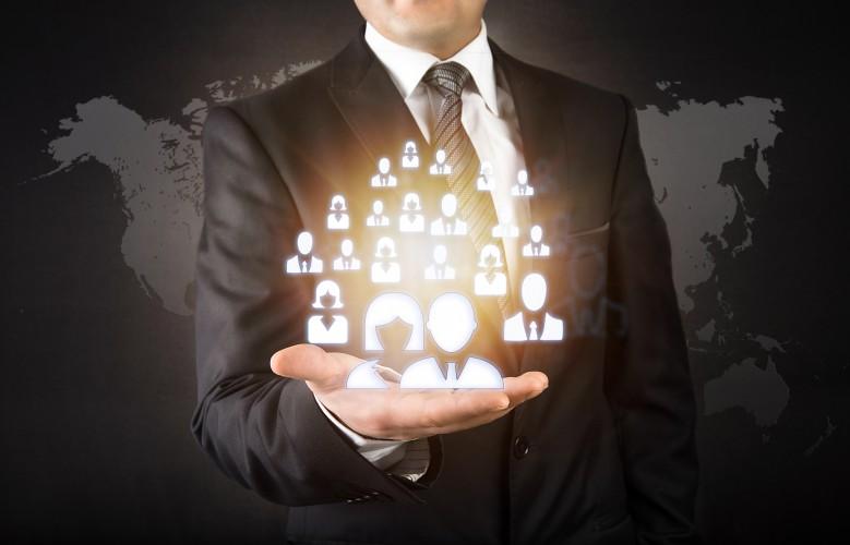 El Outtasking y el otsourcing