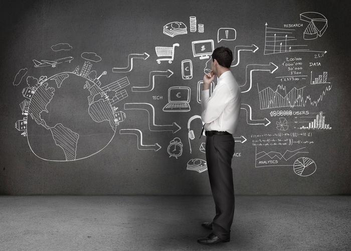 Plan Director de Sistemas para una administración TI más eficaz