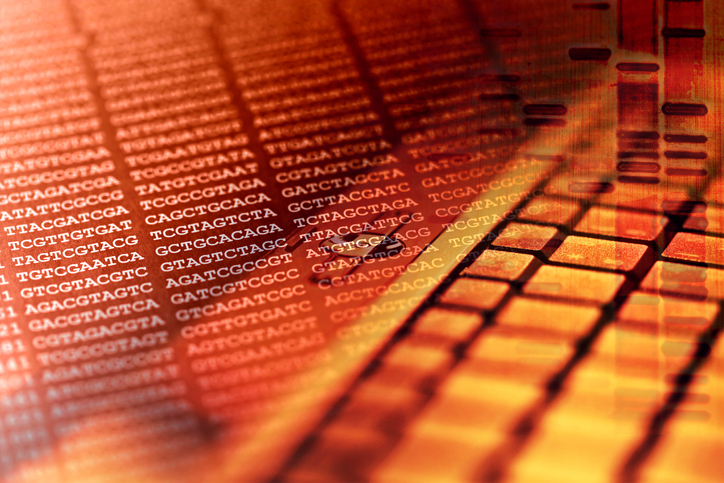 ¿Por qué hacer un análisis forense informático?