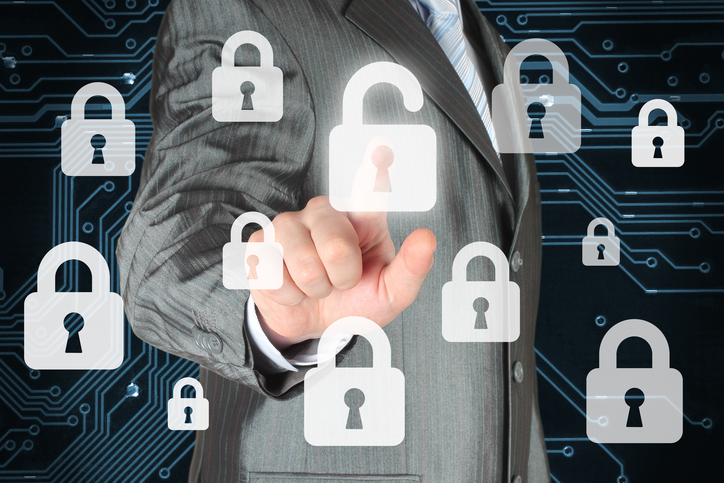 Gestión de riesgos TI en seguridad informática