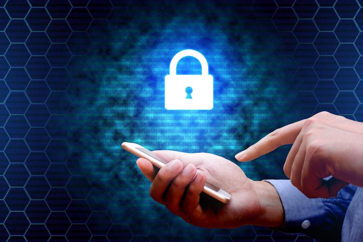 Protege tus equipos informáticos con Auditoría de Seguridad Wireless