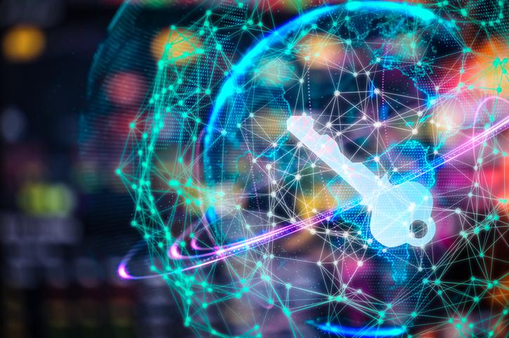 Consultoría de Seguridad TI y sus ventajas para tu empresa