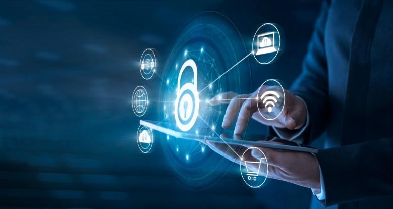Objetivos de la seguridad de la información