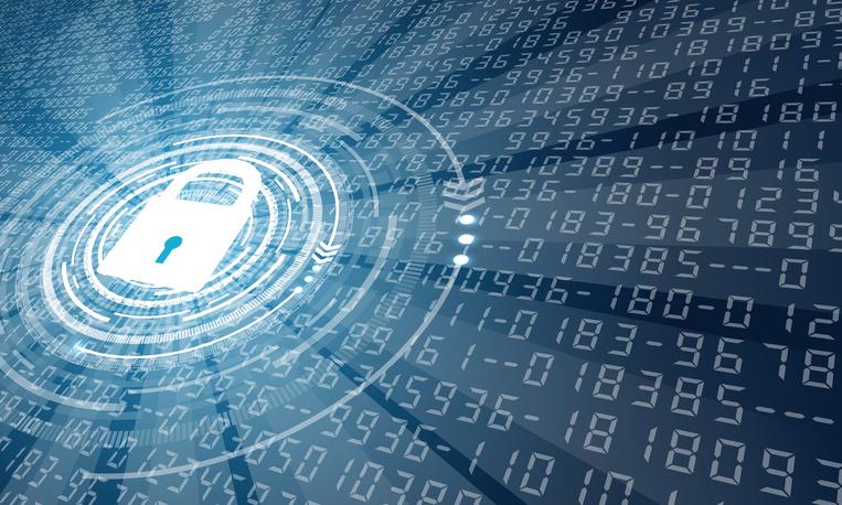 Consultoría de Seguridad ISO 27000, fundamental para tu empresa