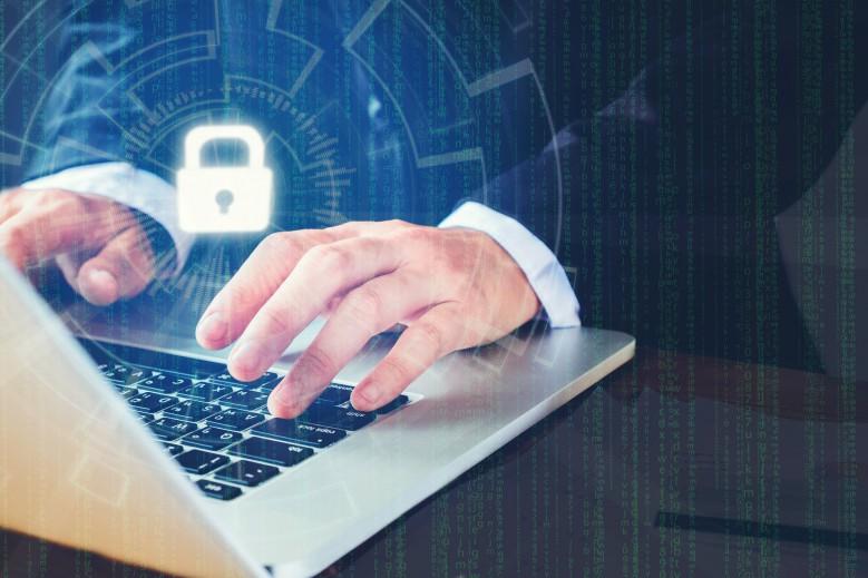 ¿Por qué es vital la seguridad TI para las empresas?