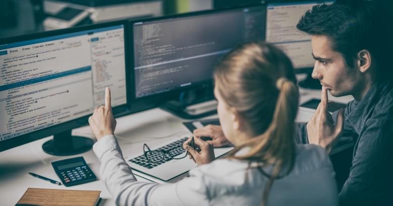 seguridad-informatica-pasiva