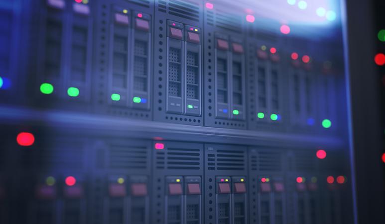 Ventajas de utilizar HP Server Automation en la gestión TI
