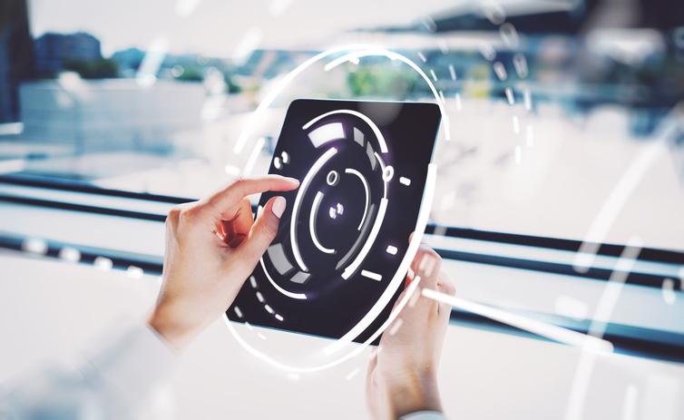 Auditoría de Seguridad Wireless para tu empresa