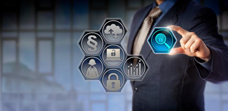 ISO 38500 la norma para Gobierno de TI