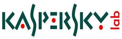 Prakmatic y Kaspersky juntos en el ámbito de la Seguridad TIC