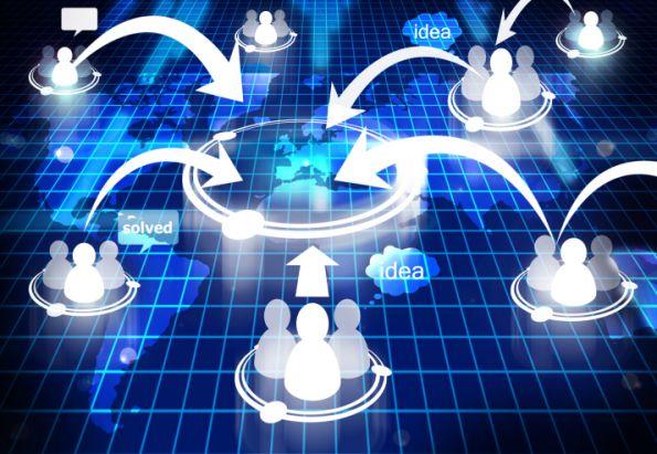 Outsourcing de TI, ventajas para tu empresa