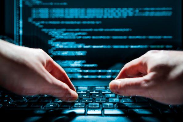 Amenazas contra la seguridad TI