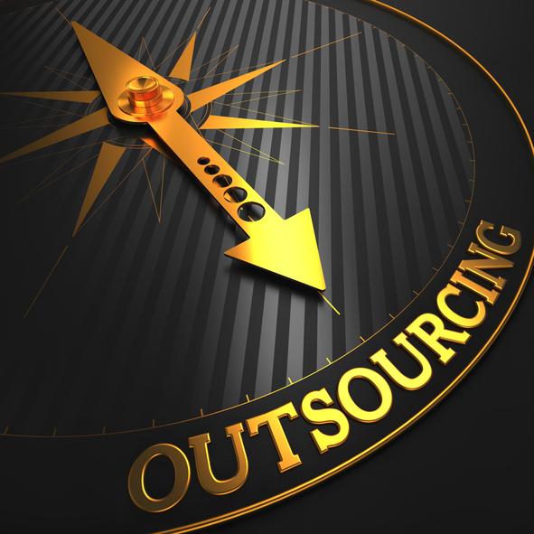 Estrategia de Outsourcing TI para tu empresa