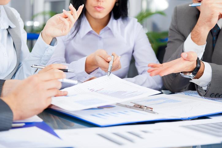 Mayor control y eficacia con la gestión de activos TI de forma remota
