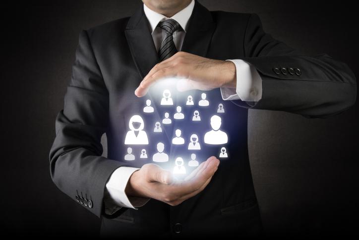 Planificar una estrategia de outsourcing para tu empresa