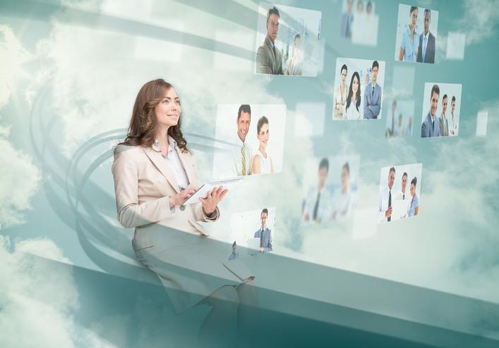 Servicios de Outsourcing TI para optimizar tu trabajo