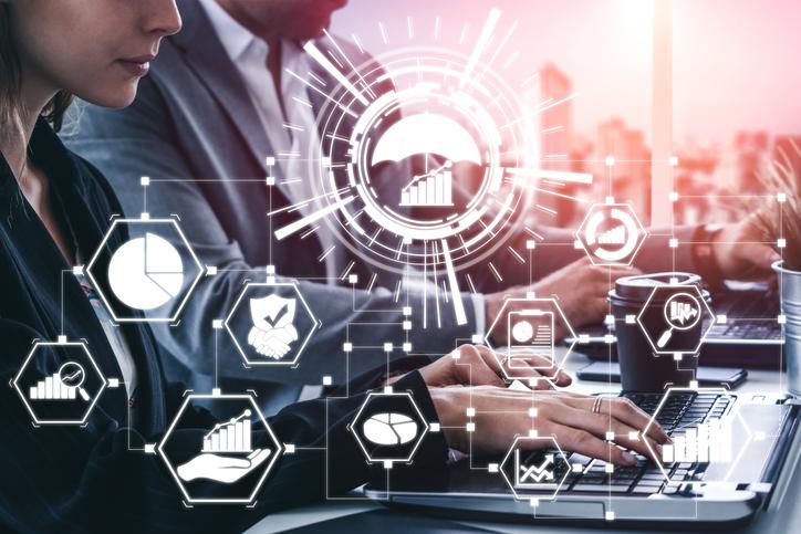 Análisis y gestión de riesgos TI en las empresas