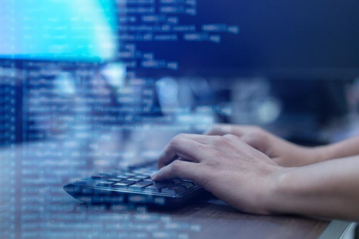 Como puede ayudar un análisis forense informático a tu empresa