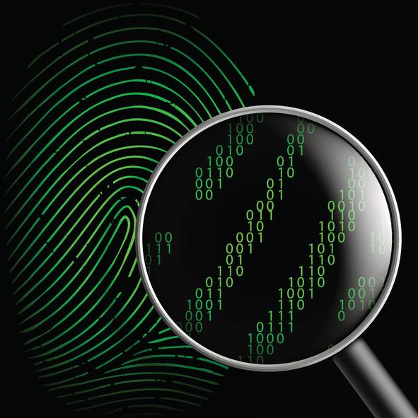 ¿Qué es el análisis forense informático?