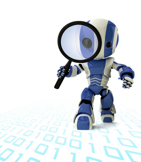 qué es el análisis forense digital