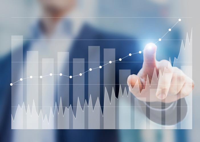 analizar rendimiento de aplicaciones