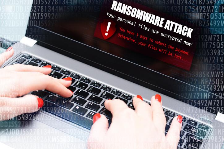 ¿Qué podemos hacer para prevenir el Ransonware?