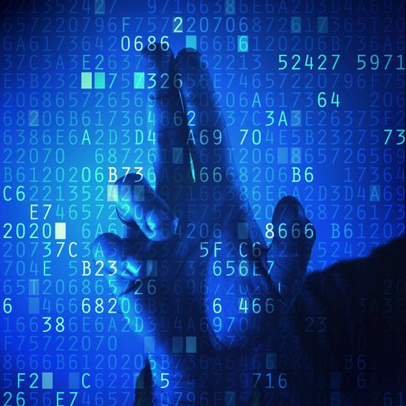 Auditoría código fuente, protege tu información