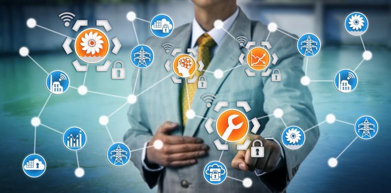 ¿Por qué hacer una auditoría de seguridad informática?