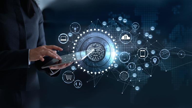 Automatización de Procesos TI para tu empresa