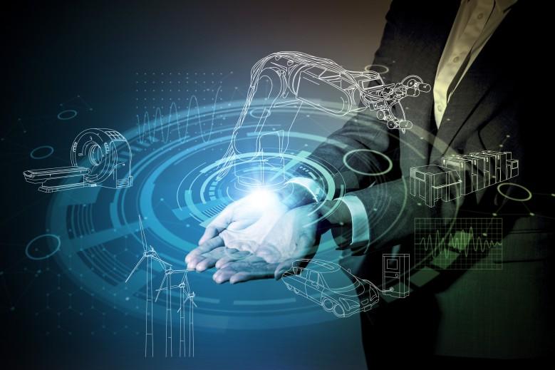 Ventajas de la automatización de entornos