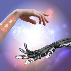 La automatización y la sinergia