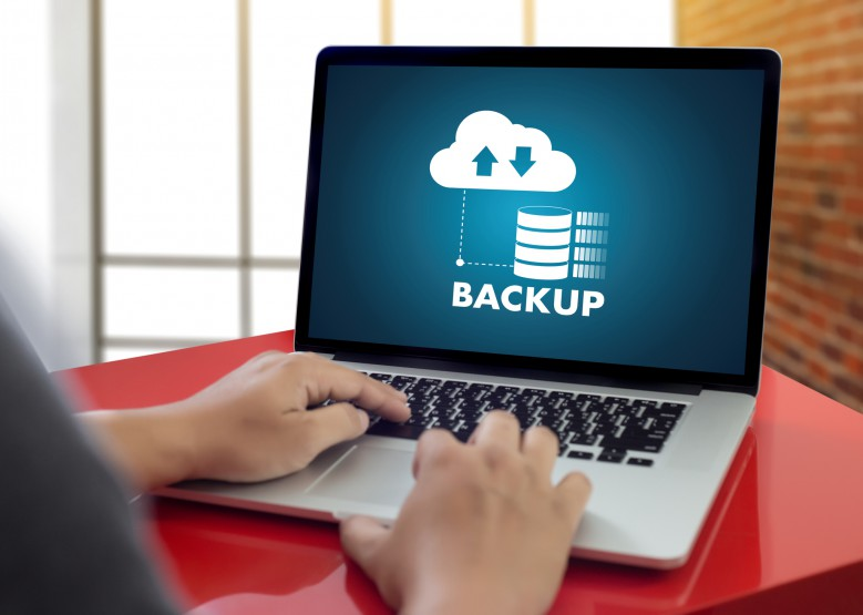 Soluciones de Backup para proteger los datos de tu empresa