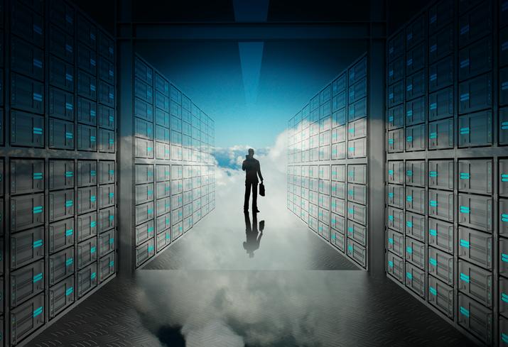 ¿Qué tipos de backup pueden proteger tu información?