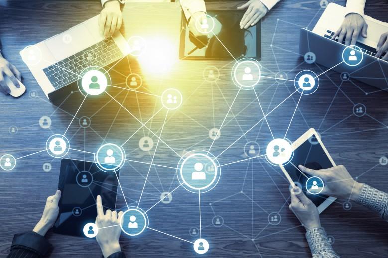 La importancia del Gobierno de seguridad TI